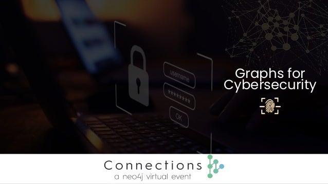 Hacked: Threats, Trends and the Power of Connected Data