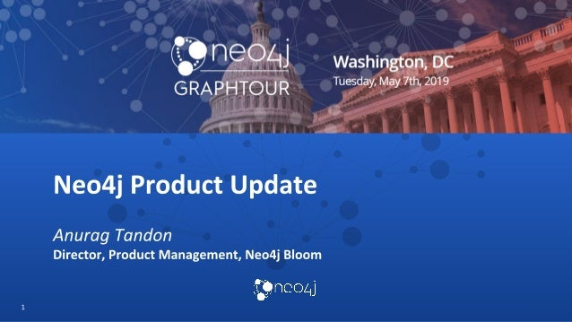 Neo4j Inc. Confidential What Makes Neo4j Different?