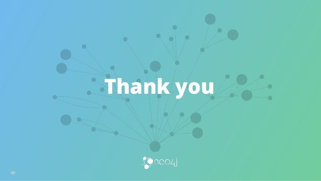 Neo4j Product Update and Bloom Demo