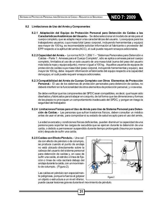 anticaída Harnes 1-point AJUSTABLE PECHO Y MUSLO correas Calidad 7QLUao4PKG