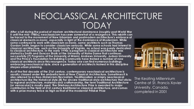 The 15 Best Architects In Chicago furthermore Edificio likewise Neoclassical Architecture Late Victorian Era And Gothic Revival moreover Edificio humana as well 199847302188849902. on postmodern architecture