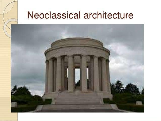 neoclassical-architecture-8-638.jpg?cb=1448172466