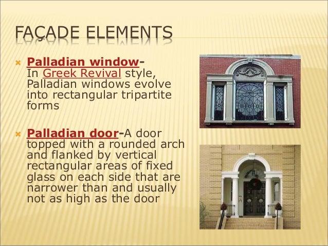 Palladio La Rotonda ANDREA PALLADIO; 13.  sc 1 st  SlideShare & Neo classical architecture