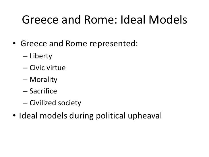 essay on greek architecture vs roman architecture Greek vs roman architecture essays no plagiarism exclusive writing in approximately 108 subjects.