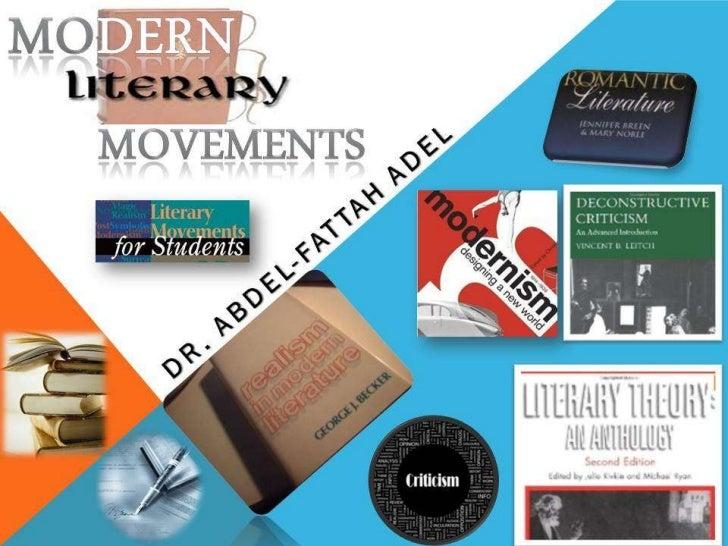 neoclassical literature authors