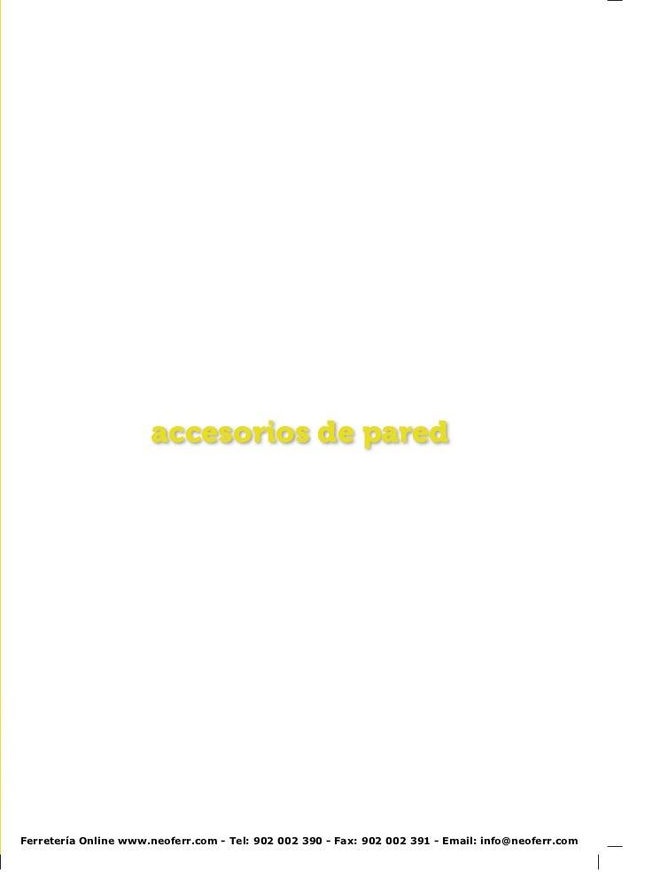 Accesorios de bao online cheap free accesorios de bao - Edredones baratos carrefour ...