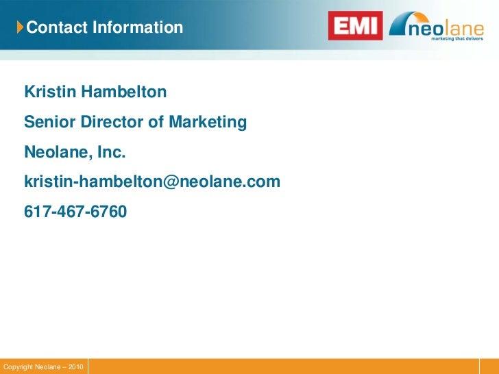 EMI Group PLC Case Solution & Answer - HBS HBR Case Study ...
