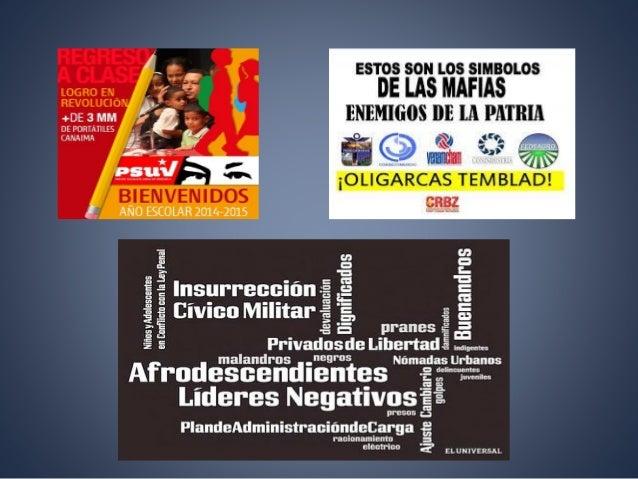 Lenguaje Y Democracia El Neolenguaje Político Como