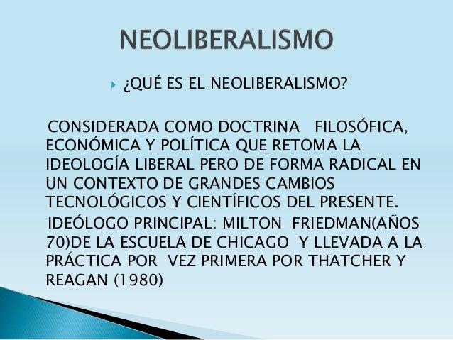 Neoliberalismoyeducacin 120104164359 phpapp01 Slide 3