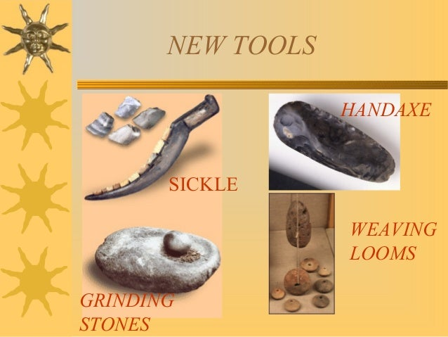 essay on neolithic age Read this essay on neolithic age come browse our large digital warehouse of free sample essays get the knowledge you need in order to pass your classes and more.