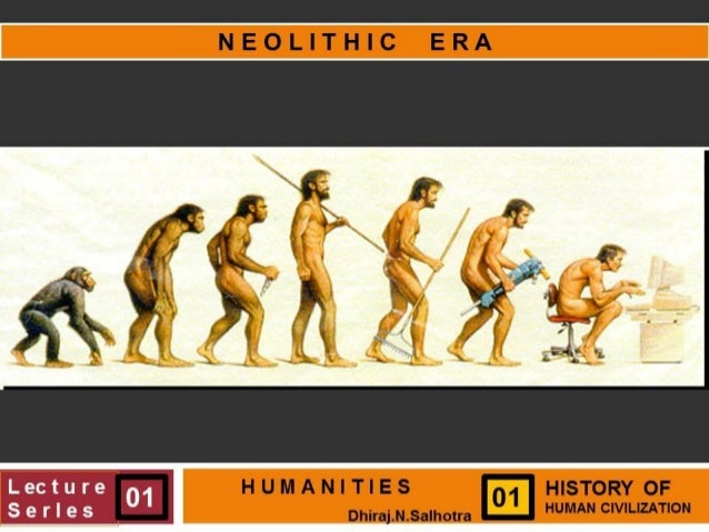 """Remix of """"Prehistory and the Neolithic Era Agriculture"""" - ThingLink"""