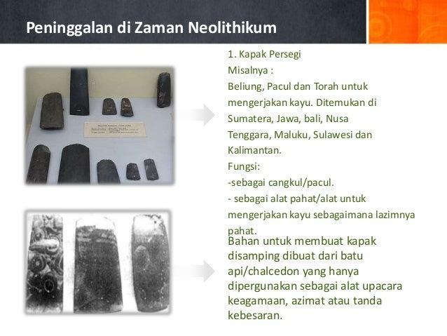 Neolithikum