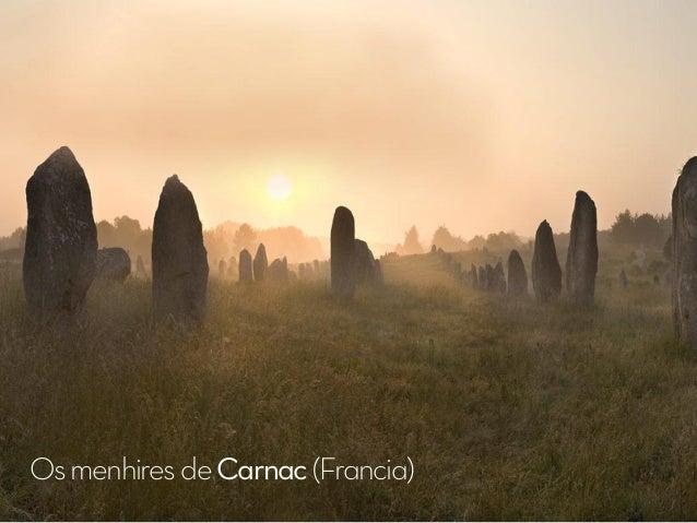 OsmenhiresdeCarnac(Francia)