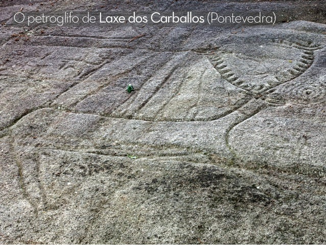 OpetroglifodeLaxedosCarballos(Pontevedra)