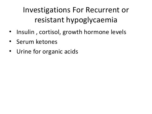 ketones in insulin resistant state essay The journal of insulin resistance is a peer-reviewed, clinically  ketone bodies  increase cardiac efficiency and can be directly used by the  the study kit  included a precision xtra handheld glucose and ketone meter (abbott diabetes   in a carbohydrate-restricted state may be enhanced by consuming a.