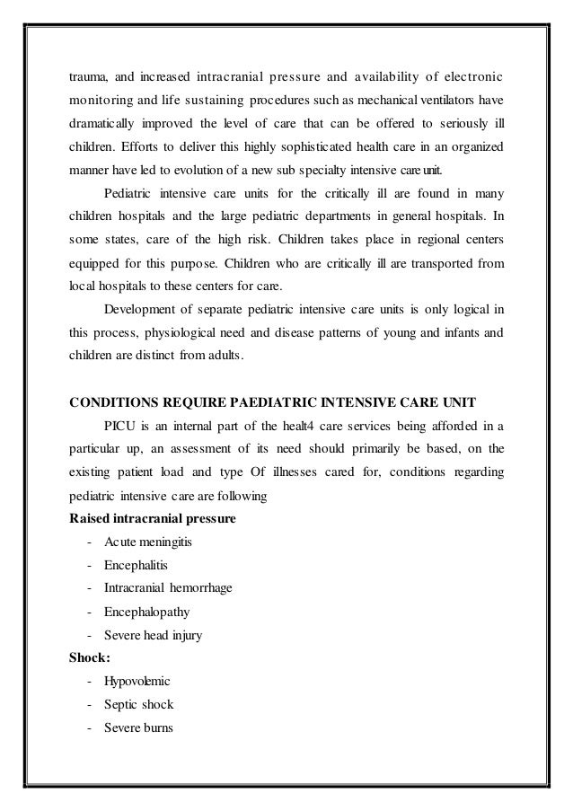 nicu cover letter - Selo.l-ink.co