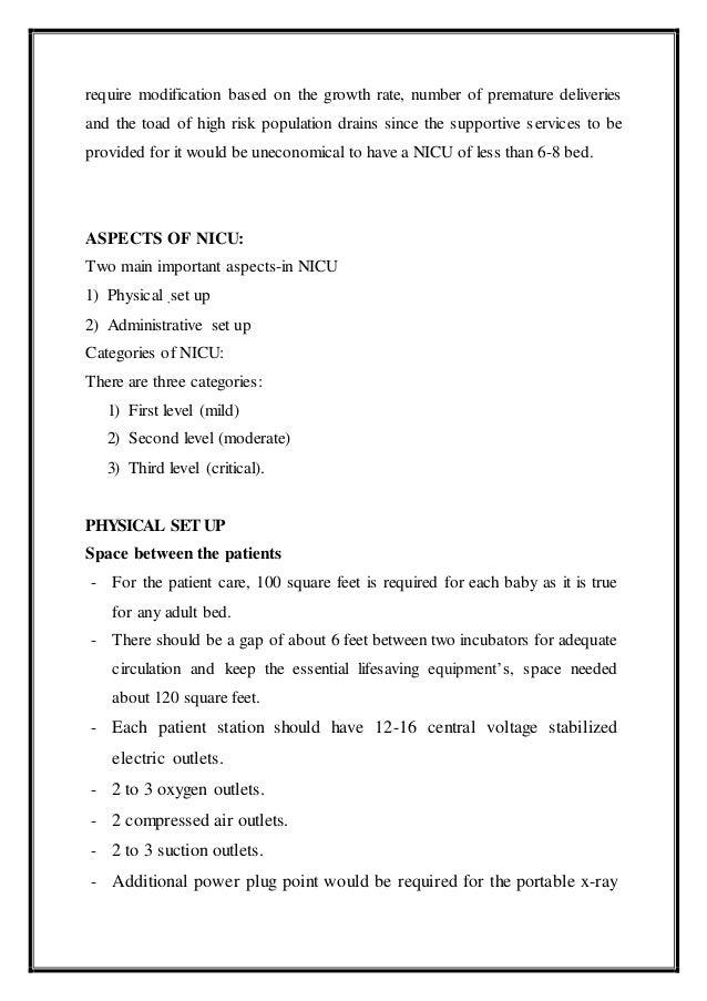 nicu notes - Gecce.tackletarts.co