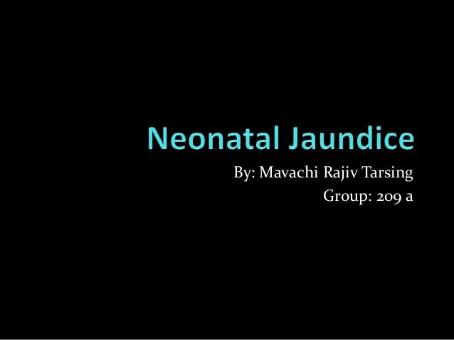 By: Mavachi Rajiv Tarsing Group: 209 a