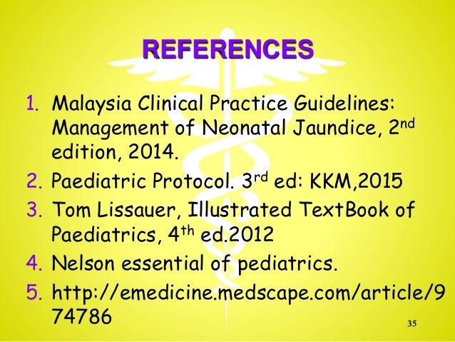 lissauer illustrated textbook of paediatrics pdf