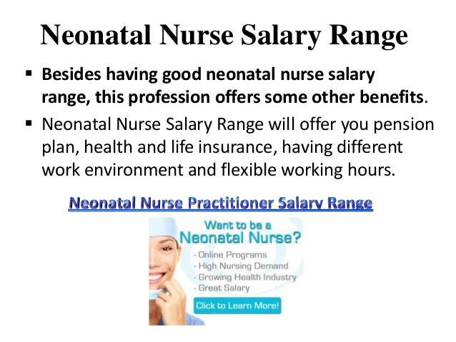 neonatal-nurse-salary-range-4-638?cb=1360595430, Human Body