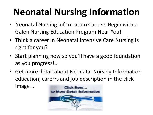 neonatal-nursing-information-3-638.jpg?cb=1357201159