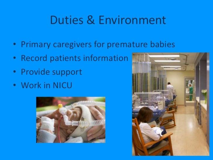 nurses resume skills rn duties for resume resume cv cover letter ...