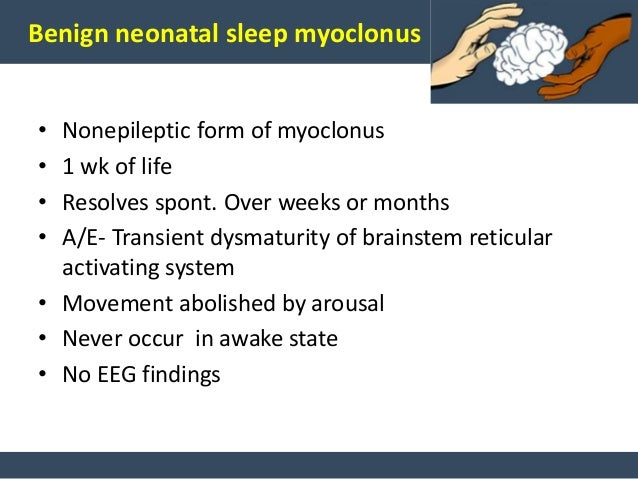 Neonatal seizures, dr amit vatkar, pediatric neurologist