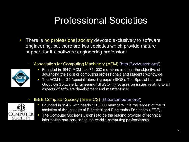 legal social ethical and professional issues in computing