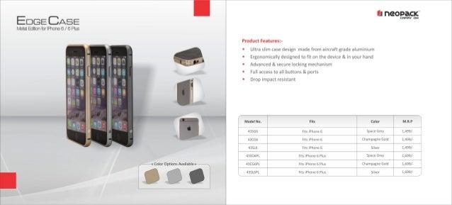 Neopack E Catalog Sep 15