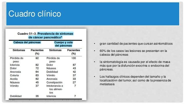 Cuadro clínico • gran cantidad de pacientes que cursan asintomáticos • 60% de los casos las lesiones se presentan en la ca...