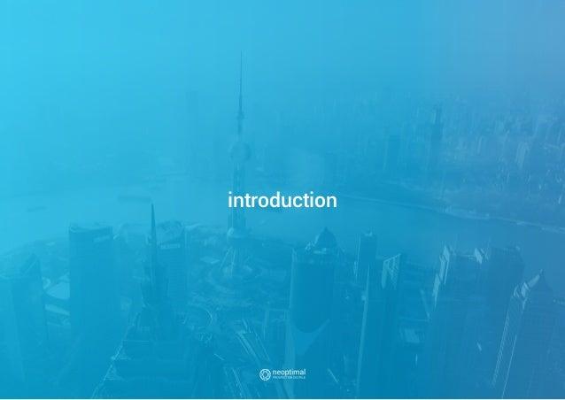 Neoptimal ebook - oser l'export en tant que PME, grâce au digital Slide 3