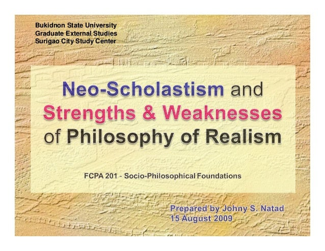 Bukidnon State University Graduate External Studies Surigao City Study Center