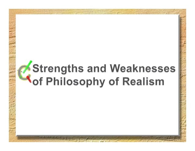 the strengths and weaknesses of dualism This approach has the advantage of permitting reformist regimes that are tailored to the needs of each individual firm it also does not require the creation of a separate regulatory body to administer the reformist regime but simple default rules suffer from three basic weaknesses as a dualist response to the olson problem.