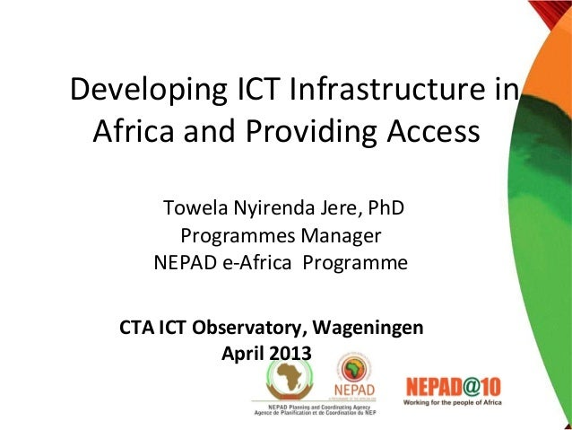 infrastructure a developing country need The global infrastructure facility (gif) is a partnership among governments, multilateral development banks, private sector investors, and financiers it is designed to provide a new way to collaborate on preparing, structuring, and implementing complex projects that no single institution could handle on its own.