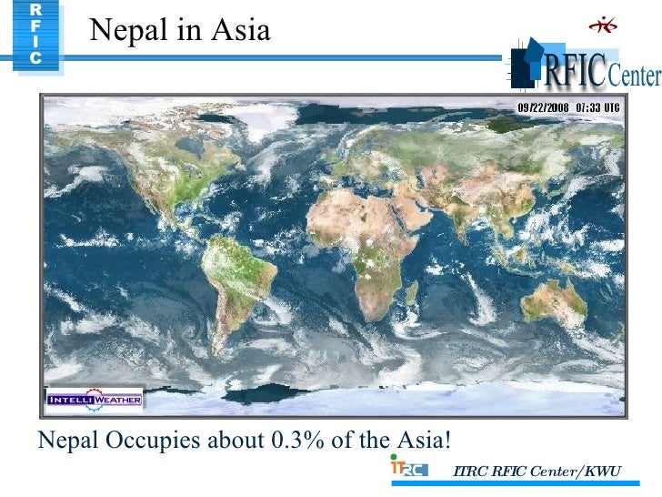 nepal introduction Nepal – border, facts, introduction, information all about nepal nepal is located in the himalayas and bordered to the north by the people's republic of china, and to the south, east, and west by the republic of india.