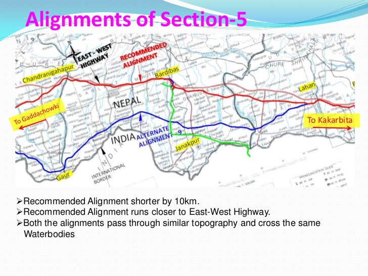 east west analysis The ballad of east and west this article has multiple issues please help improve it or discuss these issues on the talk page (learn critical analysis.