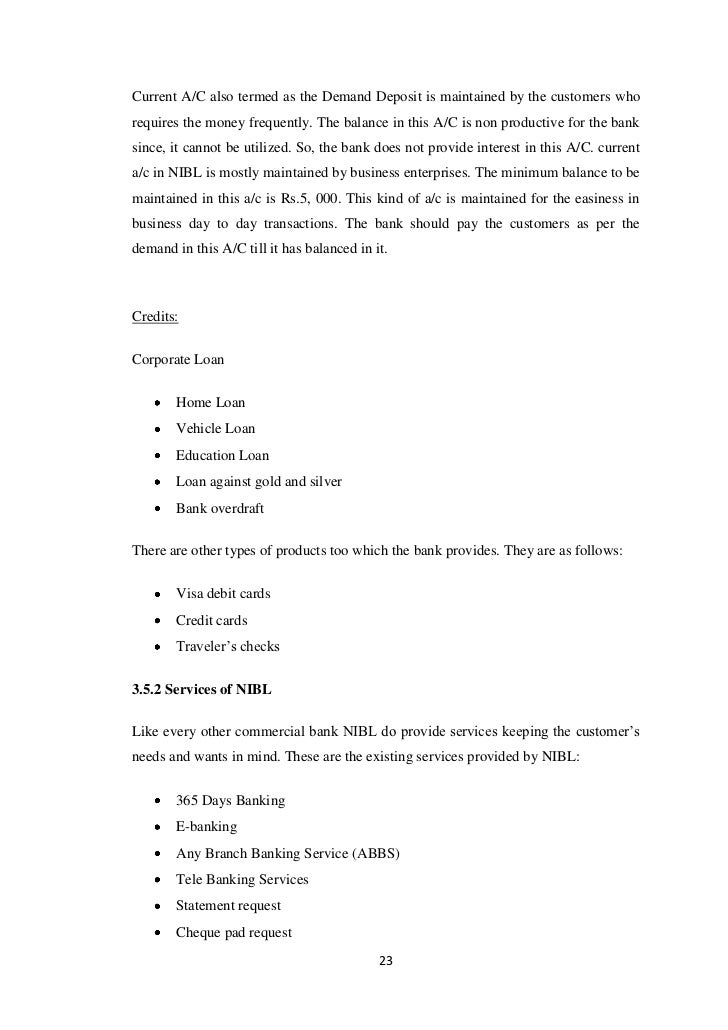 Free resume templates letter format for change of billing address free resume templates letter format for change of billing address best of request letter for change in authorized signatoriesc valid best solutions how to spiritdancerdesigns Images