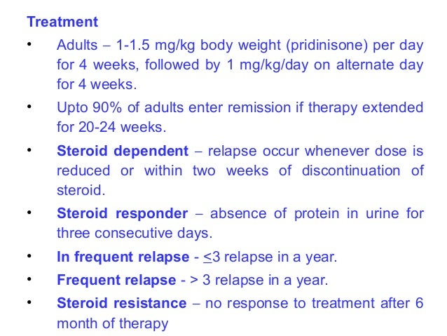 incidence of steroid refractory gvhd