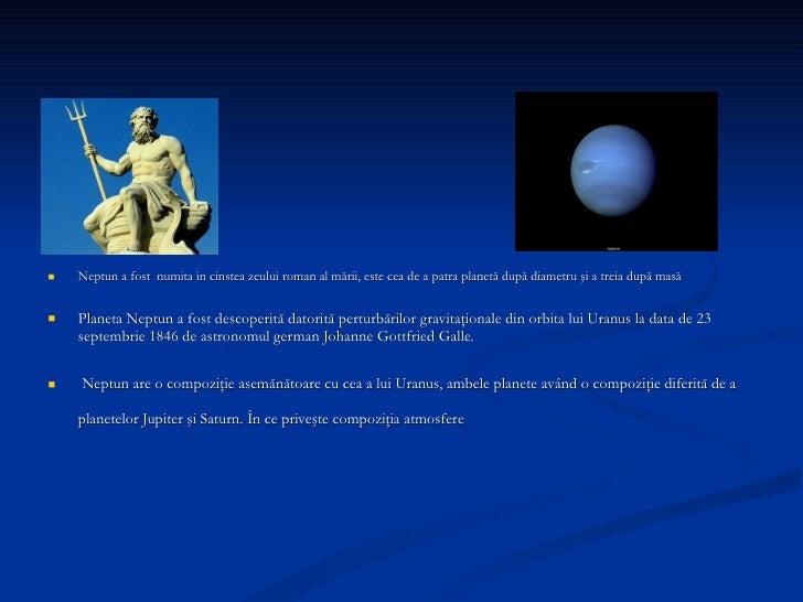 Neptun- Calmîş Vasile Slide 2