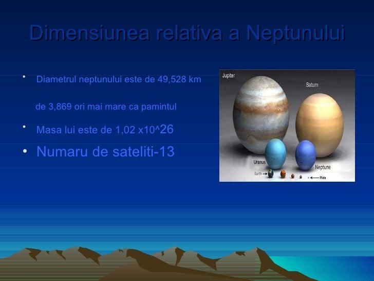 Neptun- Calmîş Vasile Slide 3
