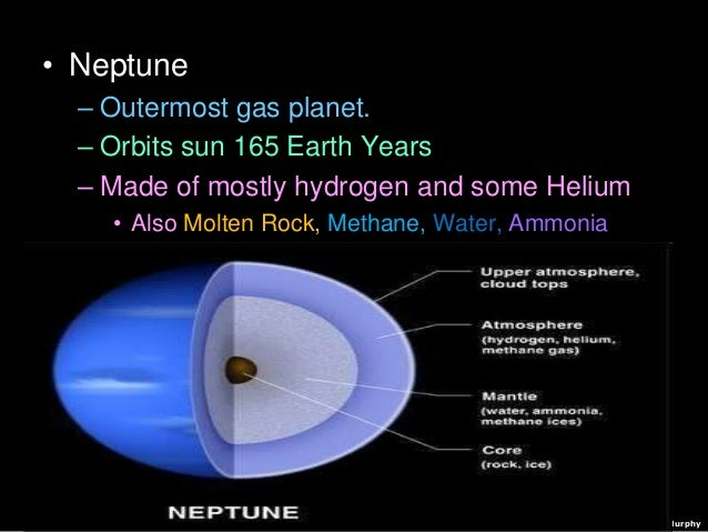 Neptune Moons Pictures 19 - Pics about space