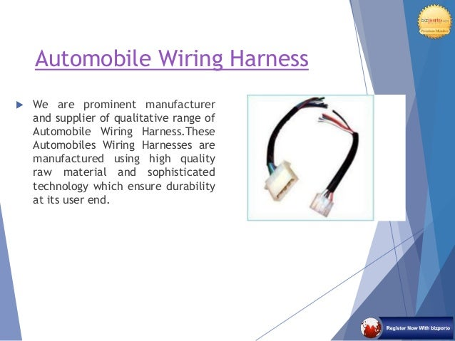 Wiring Harness Companies In Pune - Wiring Diagram Table on automotive hoses, automotive gaskets, automotive electrical, automotive headlights, automotive switch, cable harness, automotive starter, automotive mounting brackets, wire harness, automotive bumpers, automotive coil, automotive computer, automotive brakes, automotive vacuum pump, car harness, automotive alternator, automotive transmission, automotive wheels, automotive voltage regulator, automotive ecu,