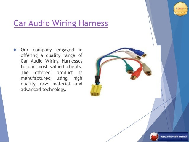 Wiring Harness Manufacturer in Pune – Neptune Enterprises on engine harness, pet harness, nakamichi harness, safety harness, radio harness, suspension harness, obd0 to obd1 conversion harness, oxygen sensor extension harness, amp bypass harness, maxi-seal harness, dog harness, swing harness, fall protection harness, electrical harness, cable harness, alpine stereo harness, pony harness, battery harness,