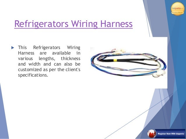 Wiring Harness Manufacturer In Pune : Wiring harness manufacturer in pune neptune enterprises