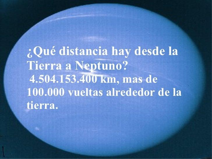 Neptuno Aida Ruiz Cabrero 5º C