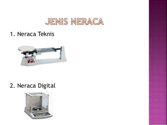 Neraca analitik neraca teknis 2 ccuart Images