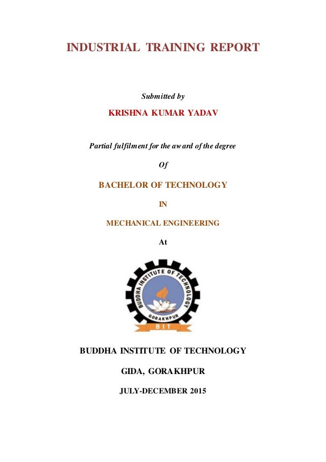 industrial training report indian railways train lighting Save on your computer as pdf: 1-100 transistor circuitspdf go to: 101 - 200 transistor circuits  railways audio amplifier (mini) automatic battery charger.