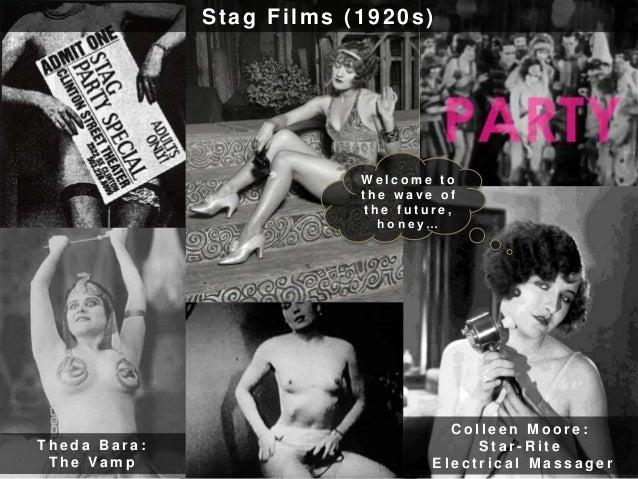 Twink erotic hysteria treatment stories navarro