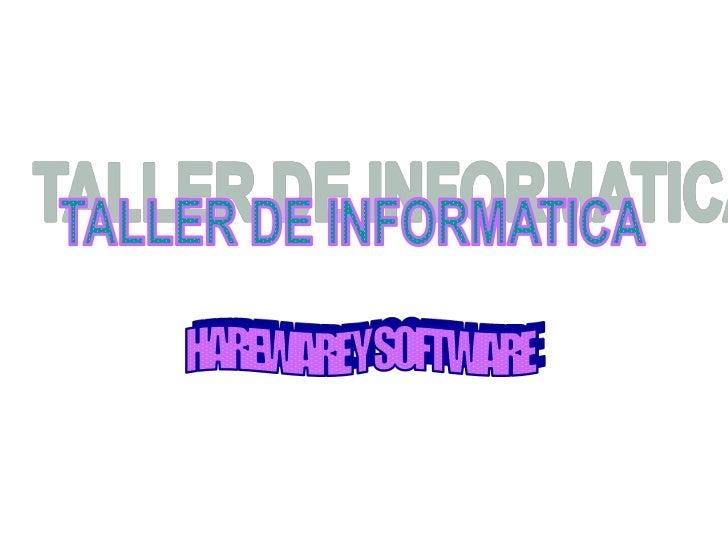 PARTES DE LA CPU•   VENTILADOR•   PLACA BASE•   MEMORIA RAM•   BATERíA•   PORTOS•   DISCO DURO•   TARXETA DE REDE•   TARXE...