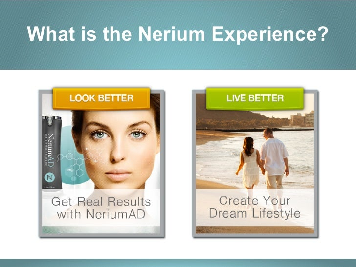 Nerium Business Opportunity Presentation. Downloadable Payroll Software. Application Delivery Controllers. Heating And Air Gainesville Ga. Storage Tallahassee Florida Mitel Sip Trunk. Interstate Home Loan Center Mac Os X Forums. Top Nose Plastic Surgeons Pest Control Tulsa. Zero Closing Cost Mortgages What Is S Corp. Online Nursing Certificate Topa Equities Ltd